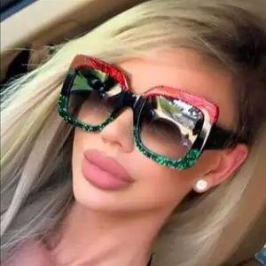 Accessories - Bae Fashion Glasses